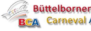 BCA Damen-Sitzung