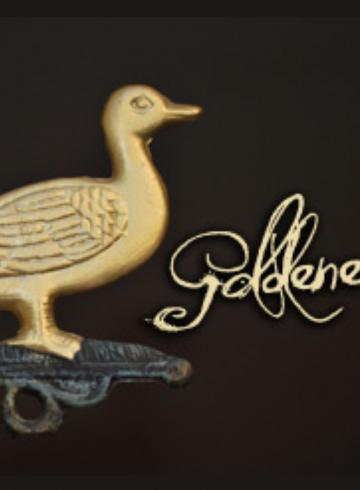 """Bayrischer Frühschoppen                                      in der """"Goldenen Ente"""""""
