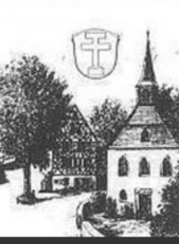 """Goller Kerb """"Frühschoppen an der Kirche"""""""