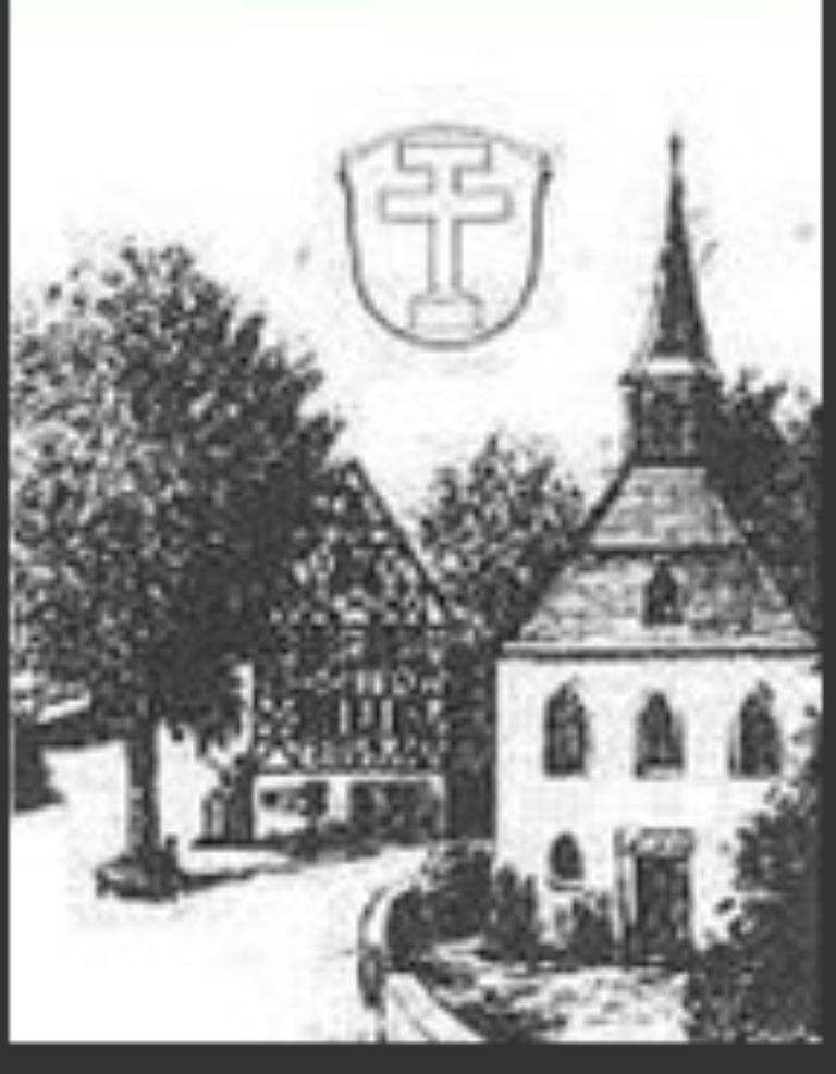 """Goller Kerb """"Frühschoppen an der Kirche"""" «"""