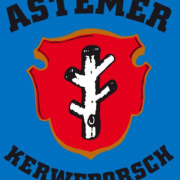 Astheimer Kerb